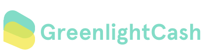 Greenlightcash